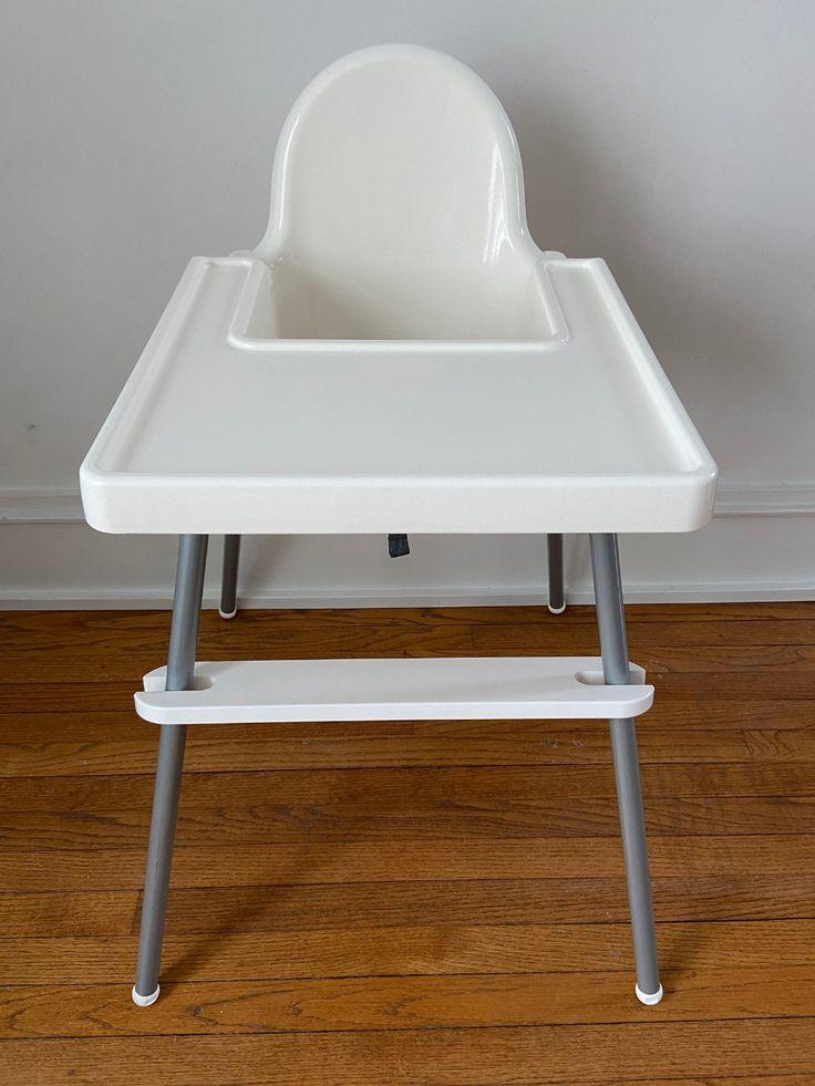 Ships 1 Business Day Dishwasher Safe Adjustable White