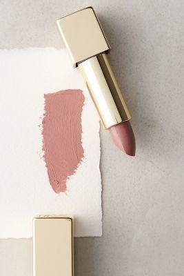 Anthropologie Sunday Riley Modern Lip Color #anthrofave