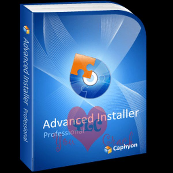 Advanced Installer Professional 14.6 Serial Key Is Here! Are you finding an application that builds Windows Installer packages? Then There is the software Advanced Installer Professional 14.6 Versi…