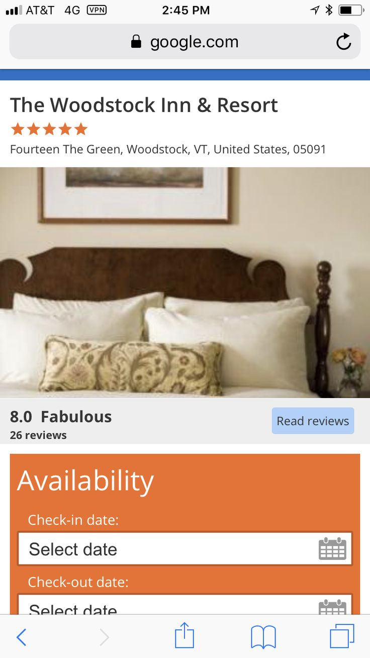 51 best stay images on pinterest dartmouth college new hampshire