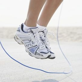 Accelerare il metabolismo: 10 trucchi salva linea - Salute | Donna Moderna#dm2013-su-titolo