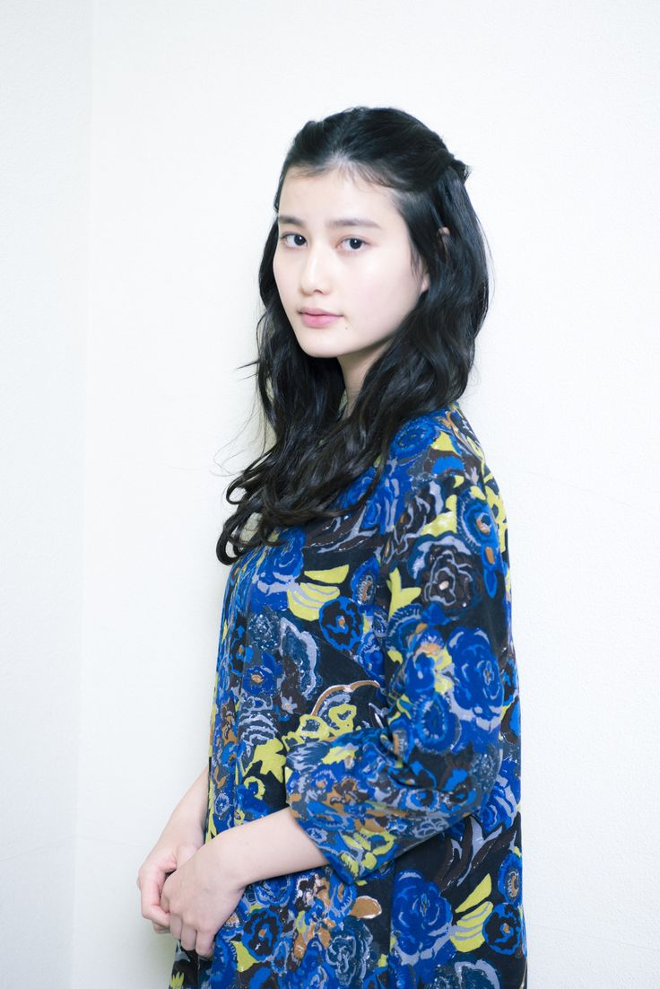39 Best Images About Ai Hashimoto On Pinterest Bobs