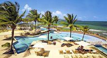 Magdalena Grand Beach and Golf Resort - Pool