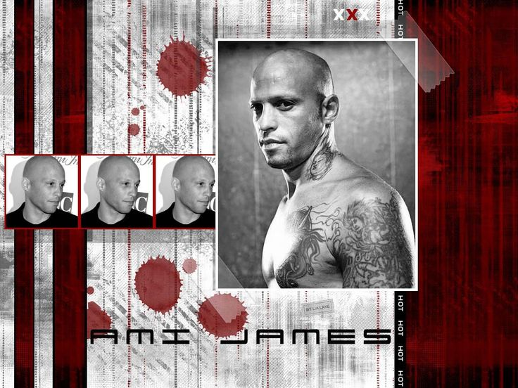 Fond d'écran - Ami James: http://wallpapic.be/celebrites-hommes/ami-james/wallpaper-19021