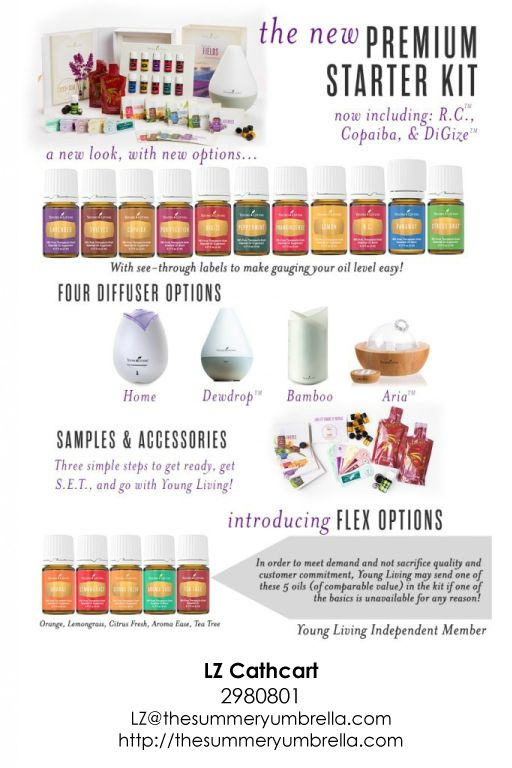 I am really excited to introduce to you a few items that I use everyday here at The Summery Umbrella. One of those things is an array of essential oils that I discovered just recently and am SO GLAD that I did. I was lucky to come across some Young Living promotions and I grabbed at the …