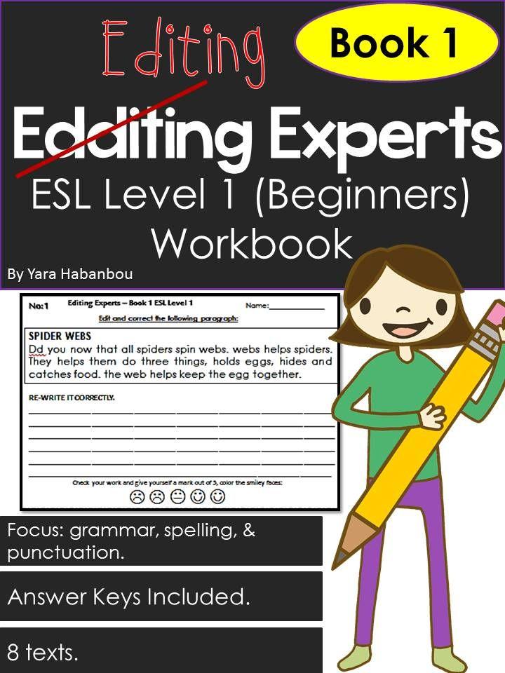 Gramer puncuation spelling homework help