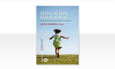 Educación emocional en la familia, regulación de la ira, miedo, ansiedad, estrés, tristeza, felicidad, optimismo… En este libro …