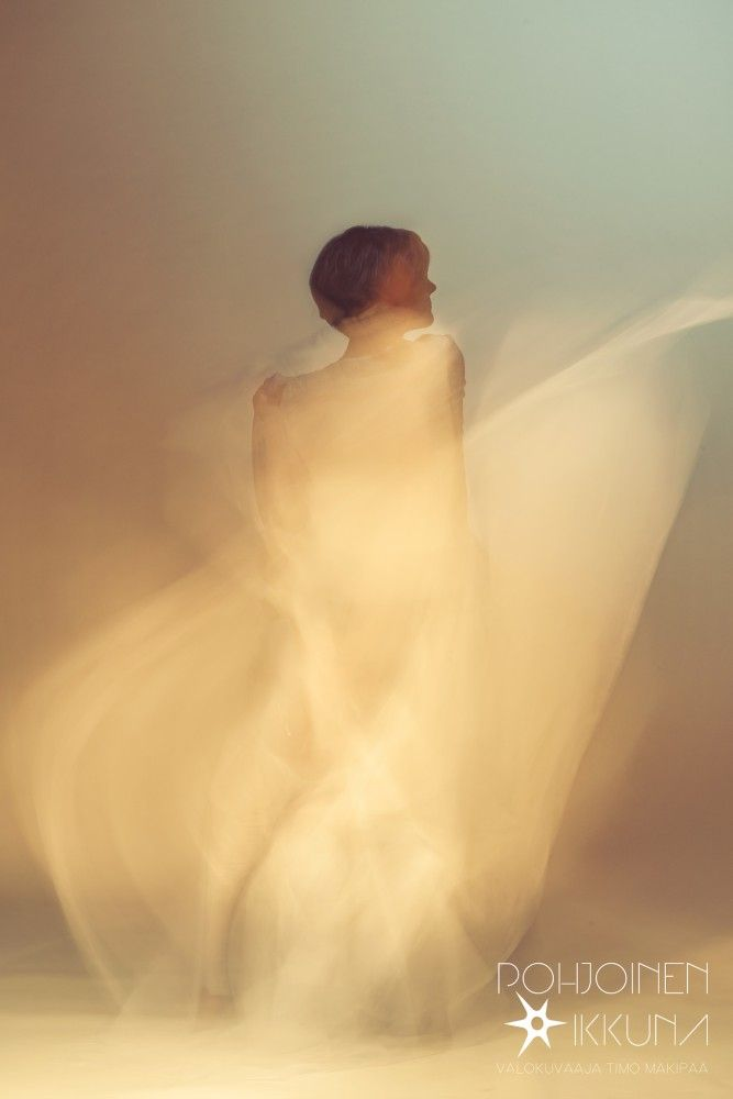 Studiokuvaus, Tanssi • Pohjoinen Ikkuna #dance #studio #photography #longexposure #flashphotography