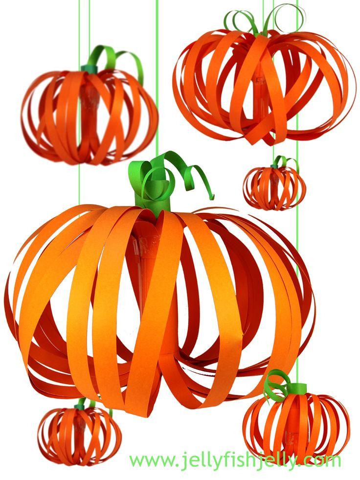 Décorez votre intérieur aux couleurs d'Halloween !