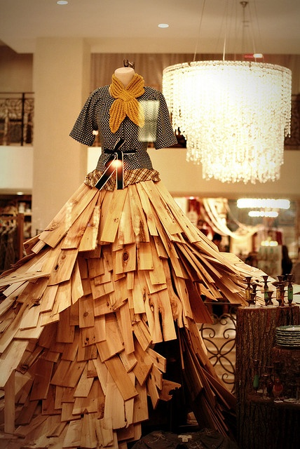 215 Best Images About Anthropologie Displays On Pinterest