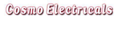 LV PVC XlPEPower Control Cables manufacturer