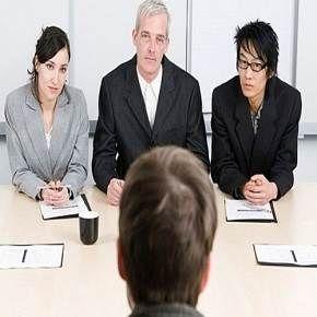 How to Improve Communication Skills by Mastering Body Language - http://SpokenEnglishIndia.com/body-language/