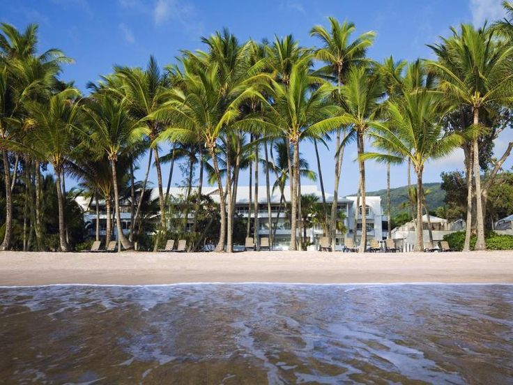 Alamanda Palm Cove Resort by Lancemore Cairns, Ausztrália - a legolcsóbban | Agoda.com