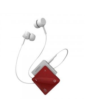 26 Best Hearing Impaired Products Hearing Accessories At