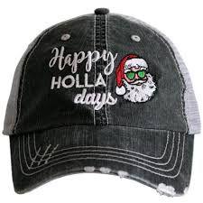 wholesale boutique,wholesale boutique clothing,wholesale clothing distributors,wholesale hats,wholesale clothing,wholesale fashion clothing ... only at http://katydidwholesale.com/