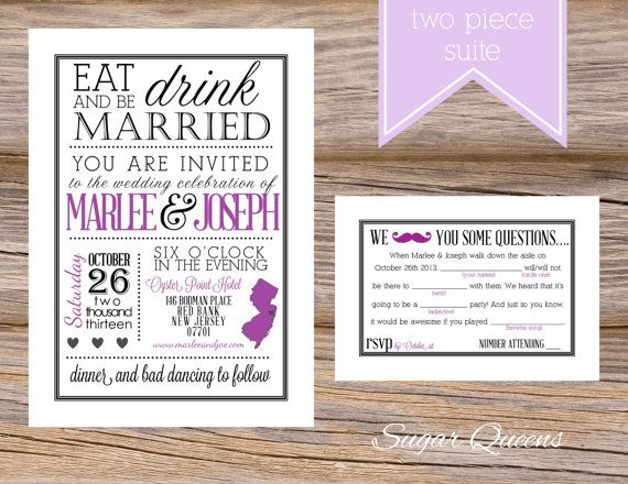 B Wedding Invitations Coupons: 119 Best Images About Wedding Invitation Suites By Sugar