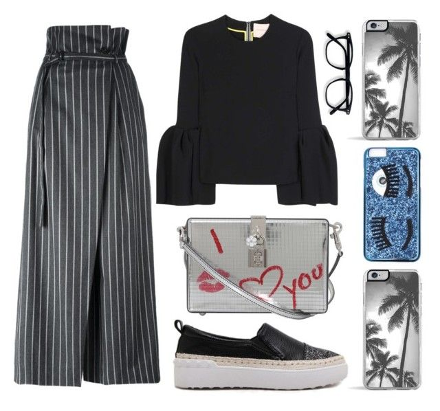 """SSE 19"" by iren-di on Polyvore"