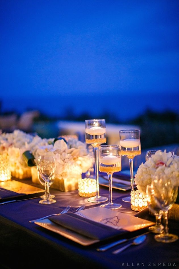 5 Wedding Planning Tips Only A Pro Planner Could Know