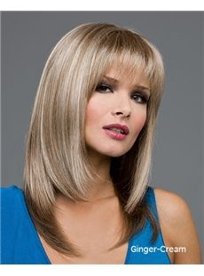Cheap Cheap Real Hair Wigs, Best Cheap Real Hair Wigs Online Store - Fairywigs.com