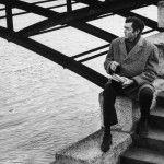 clases de literatura libro publicado en Argentina recopila la incursión del escritor Julio Cortázar como profesor universitario