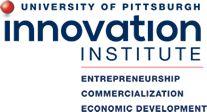 Small Business Development Center │ Univ of Pittsburgh