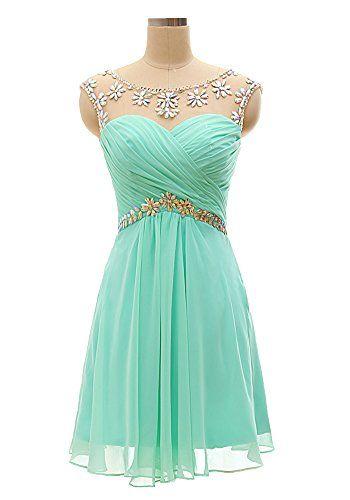 65$ 20% off!!! Vnaix Bridals Short Prom Dresses for Juniors Birthday Dress Sexy Cocktail Dresses (2, Turquosice) Vnaix Bridals http://www.amazon.com/dp/B00S2ELSP2/ref=cm_sw_r_pi_dp_VwP0ub07B3VY8