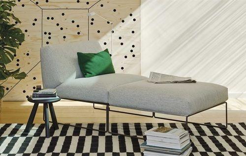 Andrea World -lounger.jpeg
