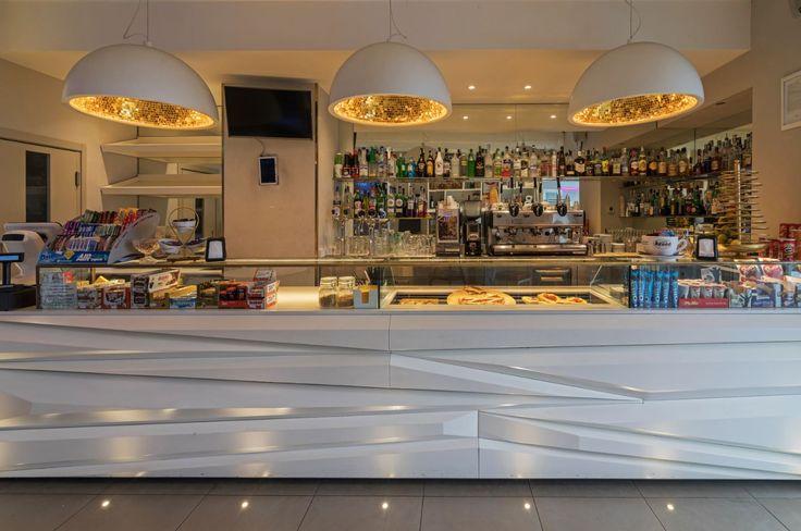 104 best afa arredamenti restaurant images on pinterest for Arredamenti monterotondo