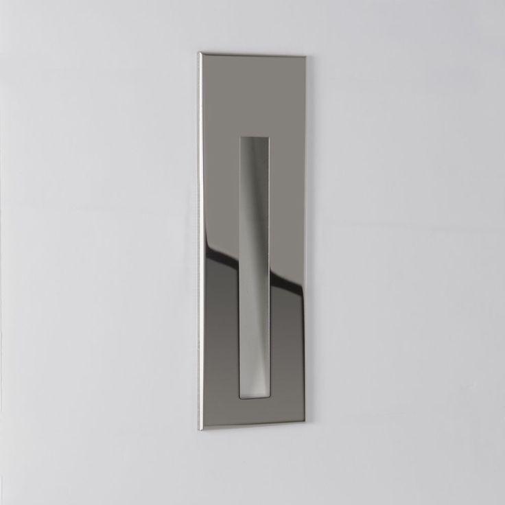 Bathroom Lights Ip65 12 best bathroom lights images on pinterest | bathroom lighting