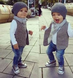 trends in boys toddler tees for fall - Google Search