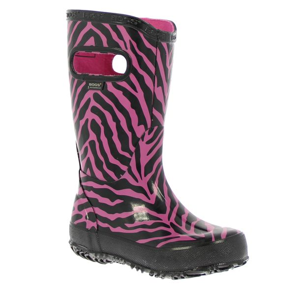 Bogs Boots, Cowboy Boot, Denim Boots, Cowboy Boots