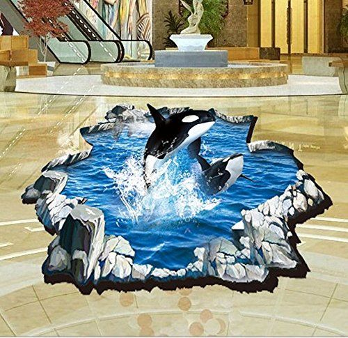 1000+ Ideas About Dolphin Bedroom On Pinterest