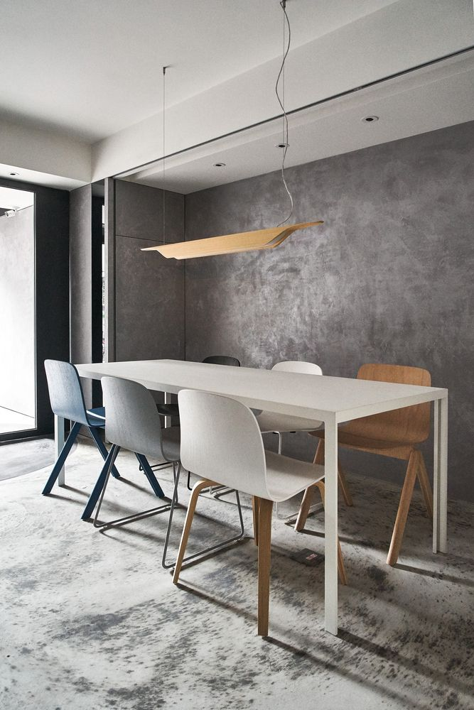 Galería de Oficina de diseño LCGA / LCGA Design - 28