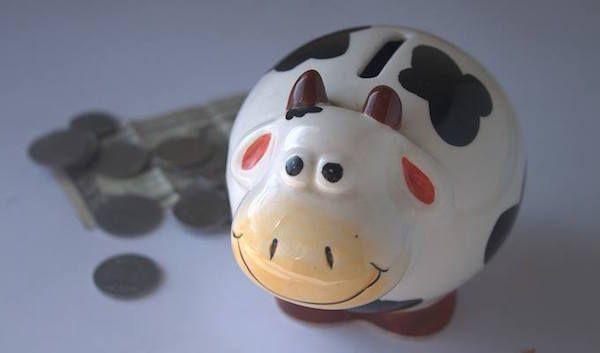 Découvrez ces astuces surprenantes pour économiser de l'argent.