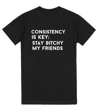 http://skreened.com/glamfoxx/consistency-is-key-stay-bitchy-my-friends consistency is key stay bitchy my friends