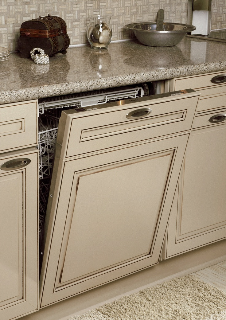 Best 1000 Images About Dishwasher Panel On Pinterest Wood 400 x 300