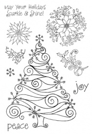 Where can I find FREE quilling patterns?