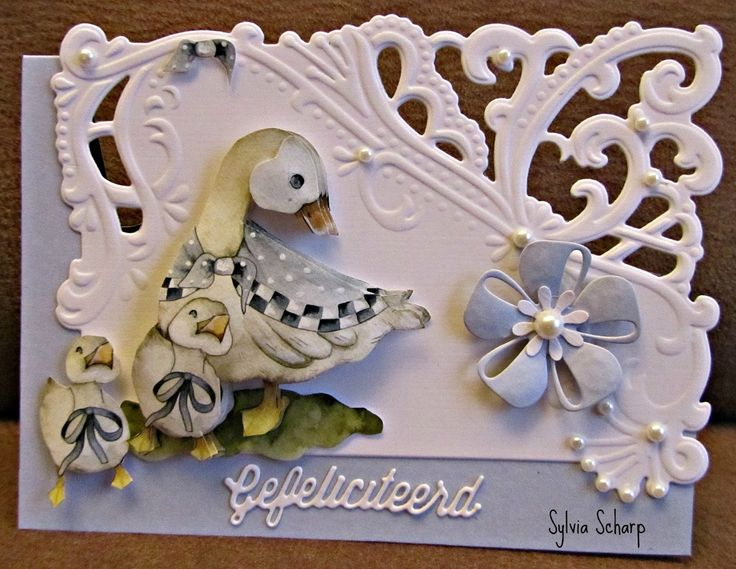 A beautiful new mold is from Marianne Design It is the LR0405
