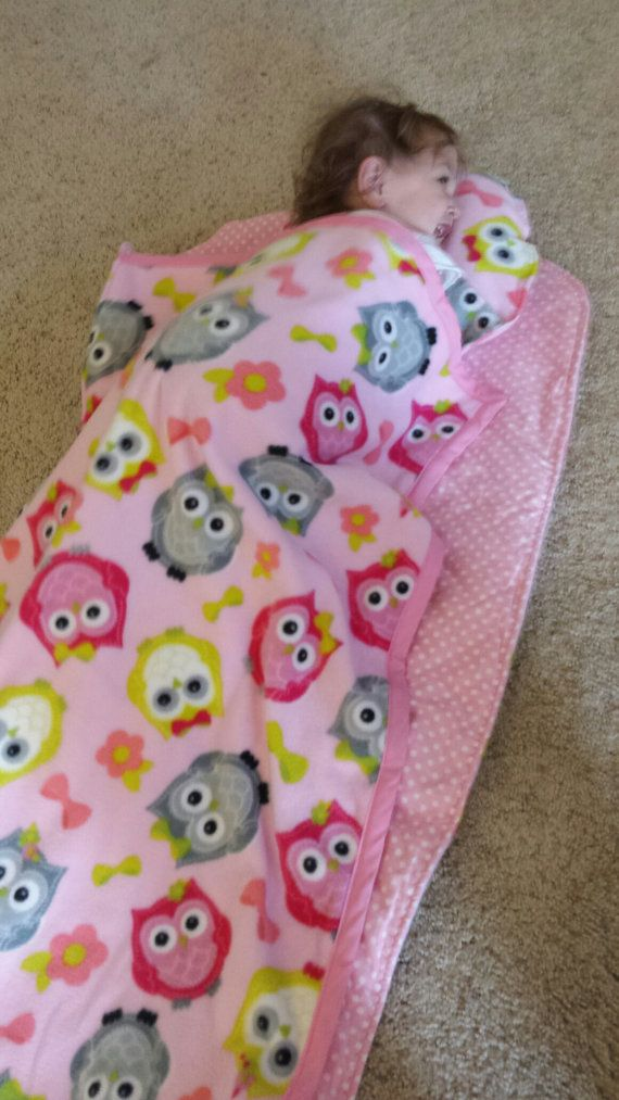 Preschool Nap Mats Preschool And Bags On Pinterest