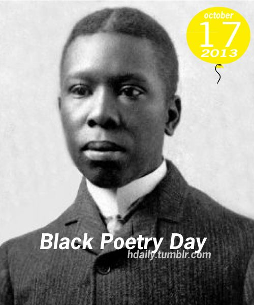 the life and literary career of african american poet paul lawrence dunbar Search in ppoc on paul laurence dunbar or paul  the modern american poetry's paul laurence dunbar page, from the  dunbar, paul laurence lyrics of lowly life.