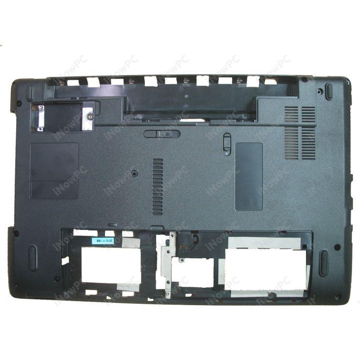 Bottom case carcasa inferioara Acer Aspire 5741 5741Z 5741ZG originala