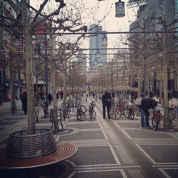 348 Best Images About Frankfurt On Pinterest