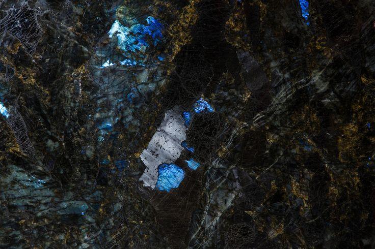 Lemurian Blue Marble - Google'da Ara