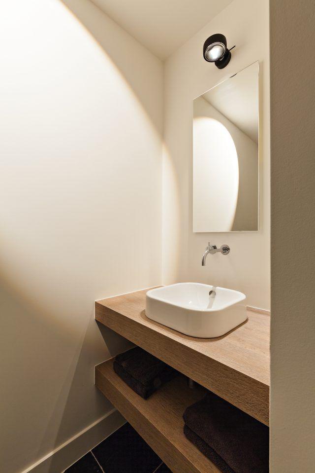 257 besten Luxe Badkamers | Hoog.design Bilder auf Pinterest ...