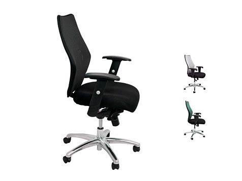 Mesh Chair AM200