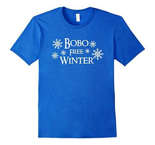 Men's Bobo Free Winter Shirt. Baba Booey To Ya'll..! Peace and Love. Howard Stern Show. Hit'em with the Hein Shirt. Howard Stern. Robin Quivers. Artie Lange. Stern Show. Howard 100. Hey Now. Baba Booey. Howard Stern Shirts. Ben Stern Sayings.