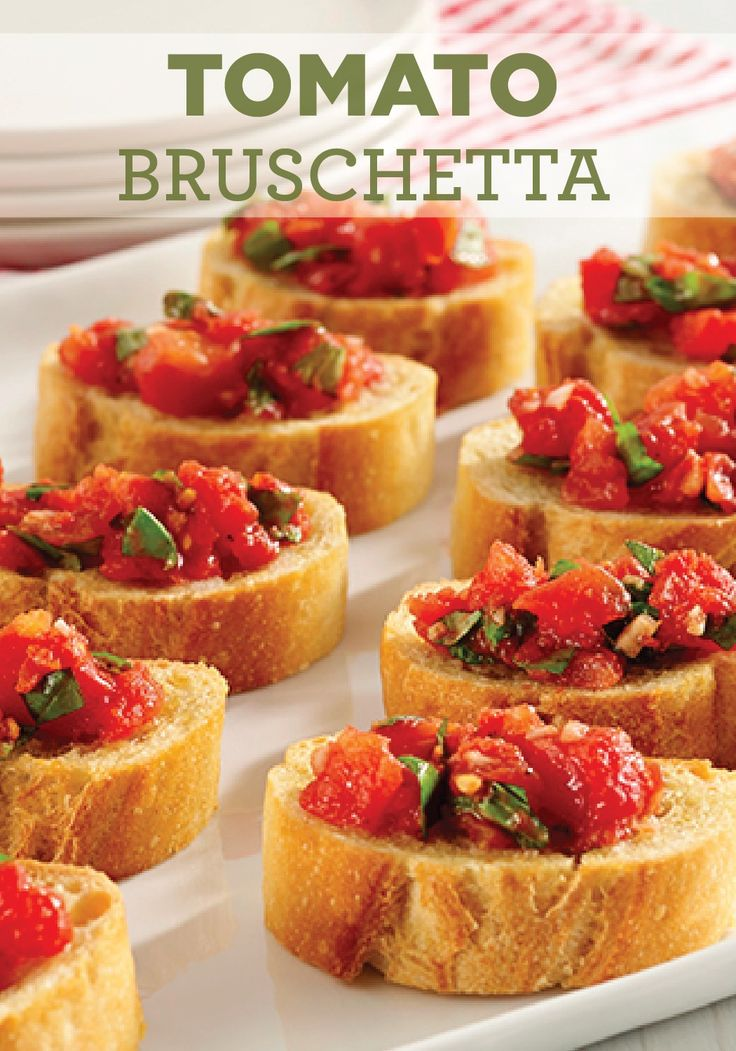 182 Best Italian Recipes Images On Pinterest Cooking