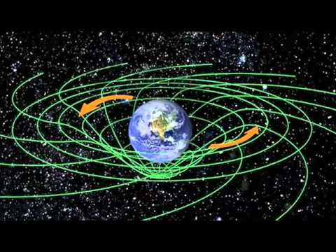 ▶ Electricity in Space -- The Electric Universe - YouTube