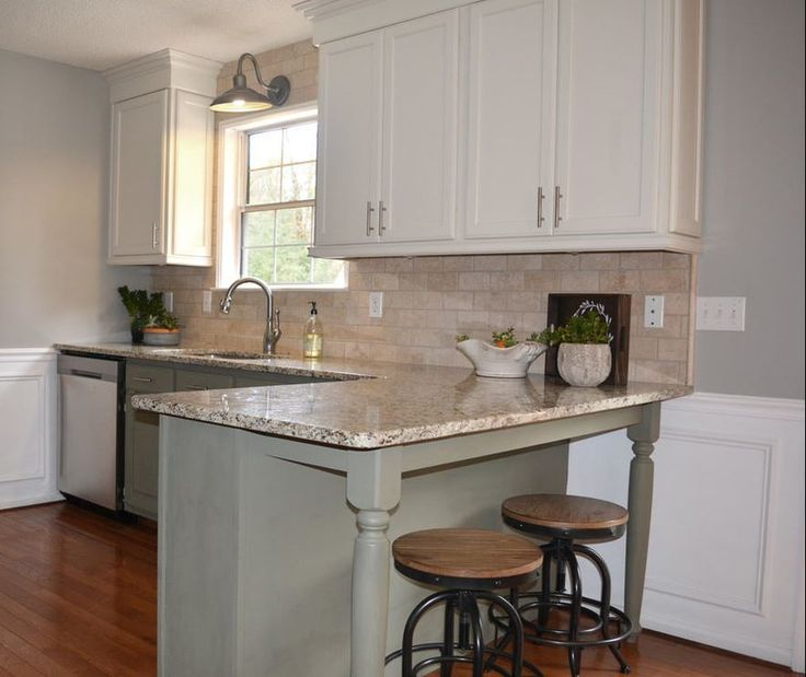 Gray Green Kitchen Cabinets: Best 25+ Anew Gray Ideas On Pinterest