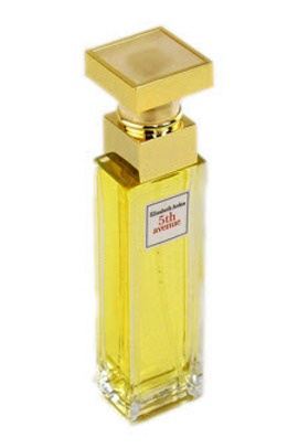 5th Avenue Perfume for Women by Elizabeth Arden...LOVE! My signature scent :)